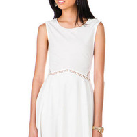 Rochester Dress