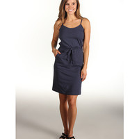 Carve Designs Ella Dress