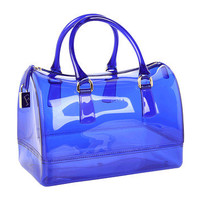 Furla Handbags Candy Bag
