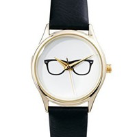 ASOS Specs Watch at asos.com