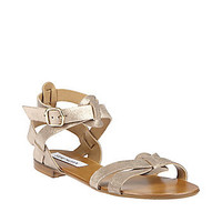 Steve Madden - RAAKEL DUSTY GOLD