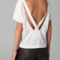 Kova  T Mojave Top | SHOPBOP