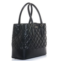 Aurelia bag | Maxmara | MATCHESFASHION.COM