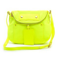 Marc by Marc Jacobs Preppy Nylon Natasha Bag | SHOPBOP