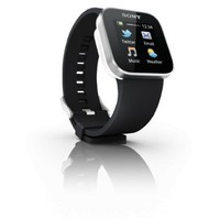 Sony Smartwatch:Amazon:Watches