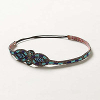 Anthropologie - Gleaming Mosaic Headband