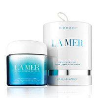 Limited Edition World Oceans Day Creme de la Mer