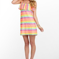 Laya Dress - Lilly Pulitzer