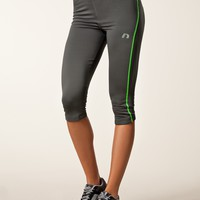 Imotion Knee Tights, Newline
