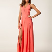 Chelsea Maxi Dress, Jarlo