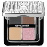 Sephora: Givenchy : Écrin Privé : eyeshadow-eyes-makeup
