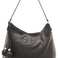 Tory Burch Thea Hobo | SHOPBOP