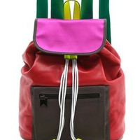 Meredith Wendell Backstroke Backpack | SHOPBOP