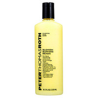 Peter Thomas Roth Blemish Buffing Beads For Face and Body: Body Scrub & Exfoliants | Sephora
