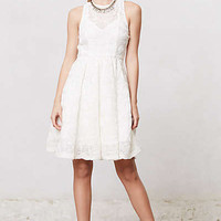 Anthropologie - Isadora Dress