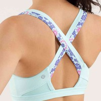run: stuff your bra ii | women's bras | lululemon athletica