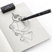 Wacom Inkling (Pc/mac)