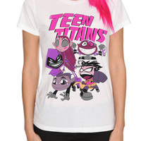 Guys & Girls Pop Culture, Tv, Movies, Superheros, Anime | Hot Topic