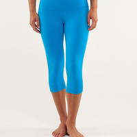 power flow crop | women's crops | lululemon athletica