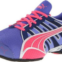 PUMA Women's Voltaic 3 NM Running Shoe:Amazon:Shoes