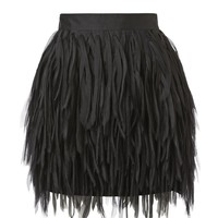 sass & bide |  HIS KINGDOM - black | skirts | sass & bide