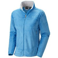 Amazon.com: Mountain Hardwear Women's Pyxis Jacket: Clothing