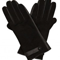 Paris Leather Glove