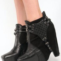 Sam Edelman Zoe Boot | NASTY GAL | Jeffrey Campbell shoes, Evil Twin, MinkPink, BB Dakota, vintage dresses + more!