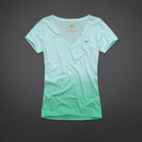 Aliso Creek T-Shirt