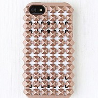 Free People Boostcase Rugged Iphone 5 Case