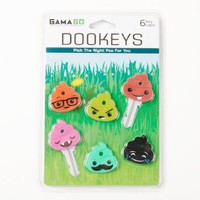 Gama-Go Dookeys:Amazon:Kitchen & Dining