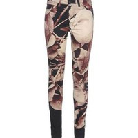 j Brand Christopher Kane Casual Pants - j Brand Christopher Kane Pants Women - thecorner.com