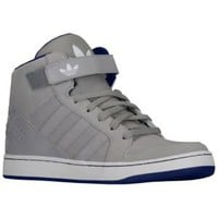 adidas Originals AR 3.0 - Boys' Grade School at Foot Locker