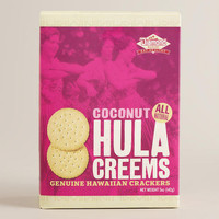 Diamond Bakery's Coconut Hula Creems | World Market