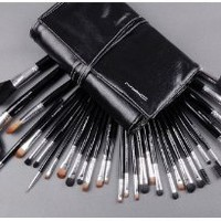 Amazon.com: Promotions 32pcs professional MAKEUP Mac BRUSH set: Beauty