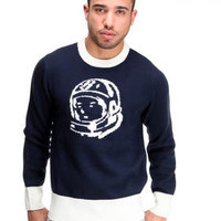 DJPremium.com - Men - Shop by Brand - DJP OUTLET - Sweaters - Nordic sweater