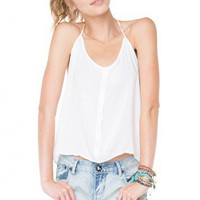 Brandy ♥ Melville |  Mia Halter - Tanks - Clothing