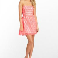 Payton Dress - Lilly Pulitzer