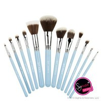 Sigma Essential Kit - Mrs. Bunny:Amazon:Beauty