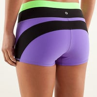 ignite short | women's short | lululemon athletica