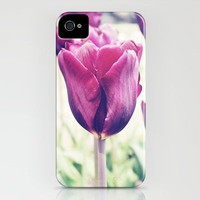 Attention iPhone Case by Beth Thompson | Society6