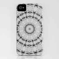 The Butterfly Effect... iPhone Case by Lisa Argyropoulos | Society6