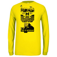 The M Den - 