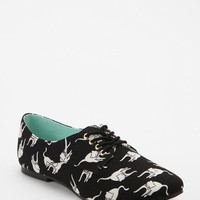 Urban Outfitters - BC Footwear Know-It-All Oxford
