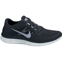 Nike Lady Free Run+ V3 Running Shoes:Amazon:Shoes