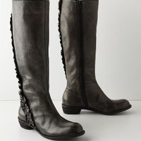 Pebbled & Primped Boots?-?Anthropologie.com