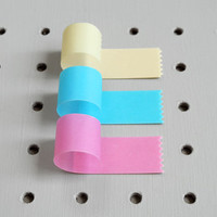 Present&Correct - Tape Strip Hooks