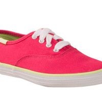 Keds Shoes Official Site - Kids Original Champion Sneakers