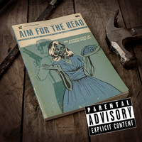 Aim For the Head: An Anthology of Zombie Poetry at Firebox.com