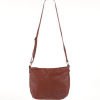 O'Neill Stone Bag at PacSun.com